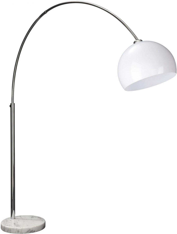 Stehleuchte Modern Stehlampe Design | afdecker.com