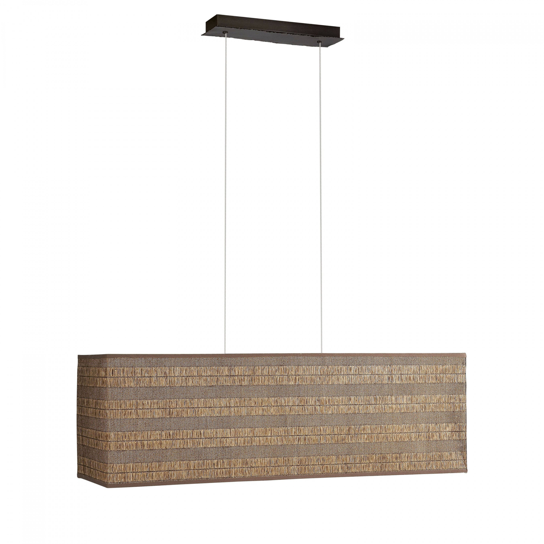 agricola pendelleuchte rustikal 3 flg pendel leuchte. Black Bedroom Furniture Sets. Home Design Ideas