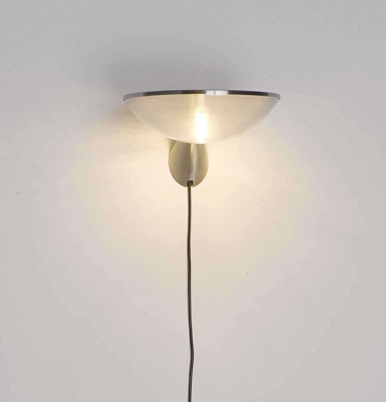 philips mygarden solar aussenleuchte barley led edelstahl. Black Bedroom Furniture Sets. Home Design Ideas