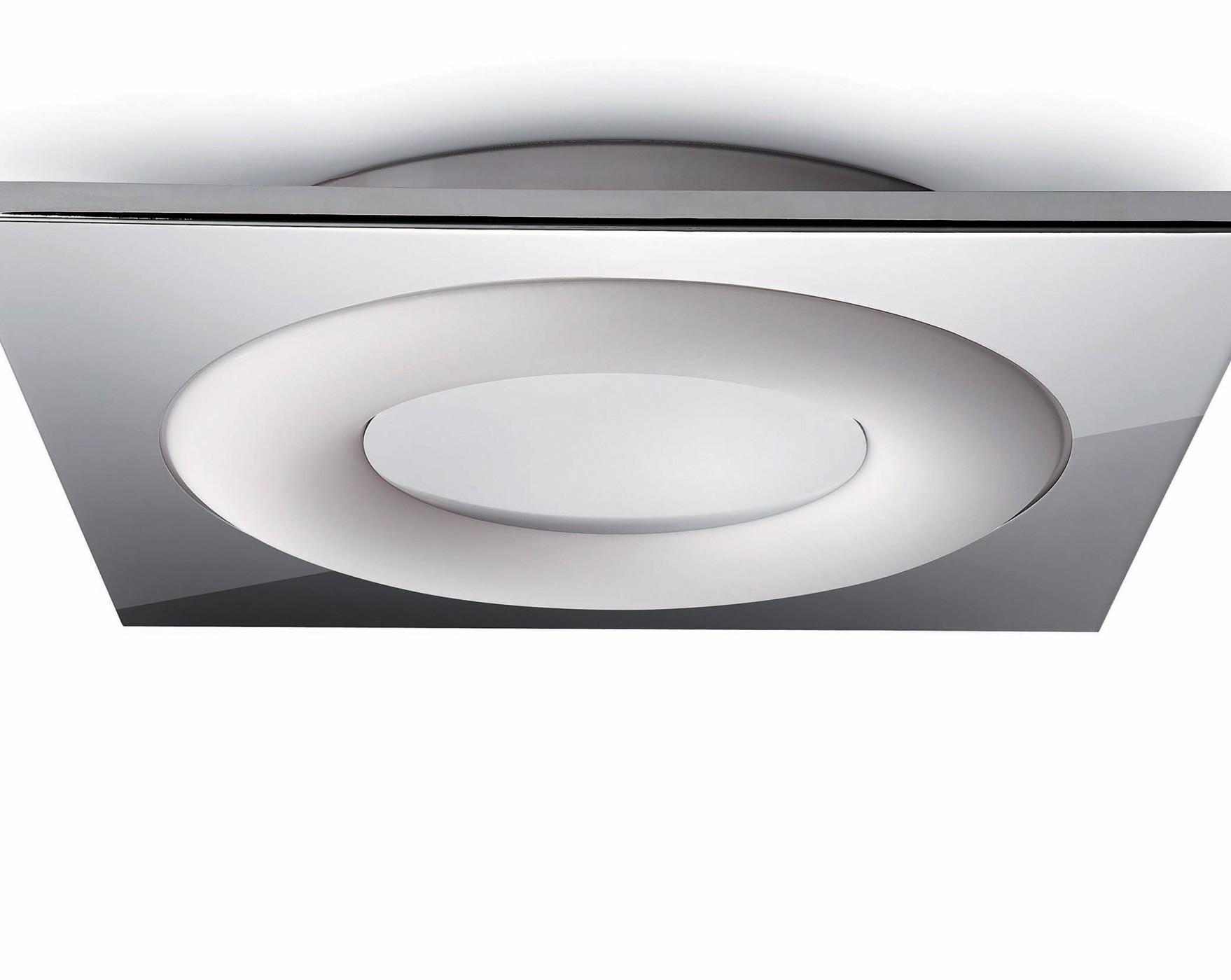 philips ecomoods deckenleuchte modern farbfilter leuchte. Black Bedroom Furniture Sets. Home Design Ideas